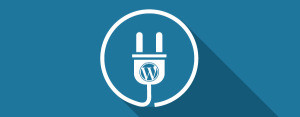 WordPress-Plugin1-300x117