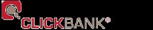 clickbank-logo1-300x60