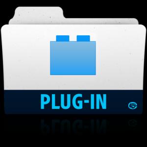 plugin-folder-icon